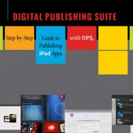 DIGITAL-PUBLISHING-SUITE-