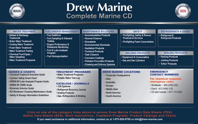Drew-CompleteMarine-menu
