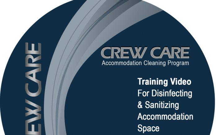 Drew-CrewCare