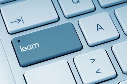 Leann-digital-training