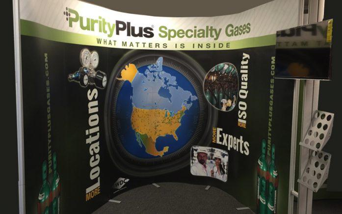 PutityPlus1