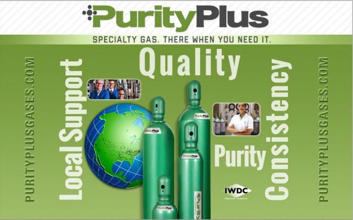 PutityPlus2