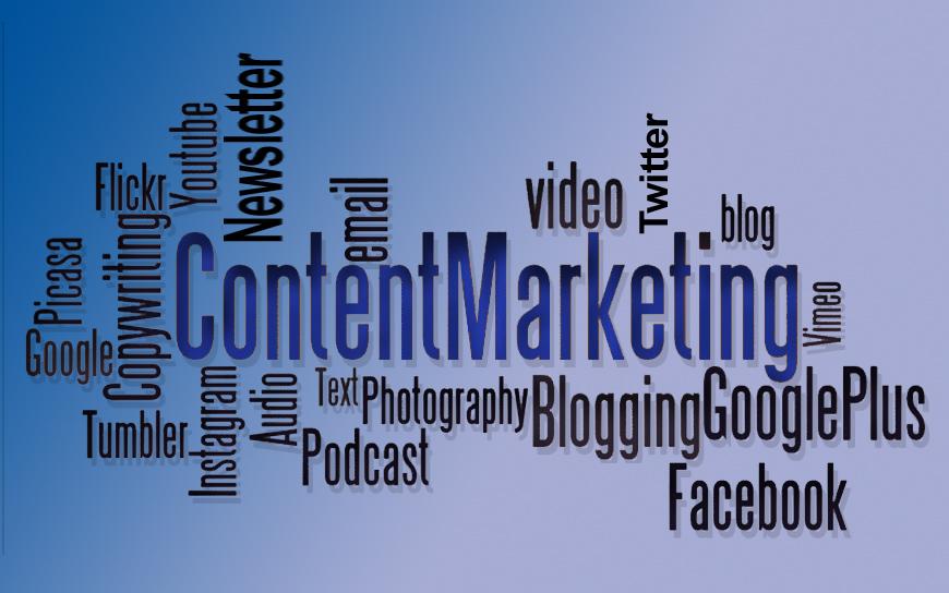 contnet-marketing-image2