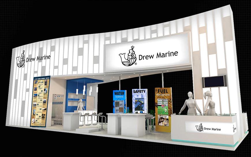 drew-tradeshow-007