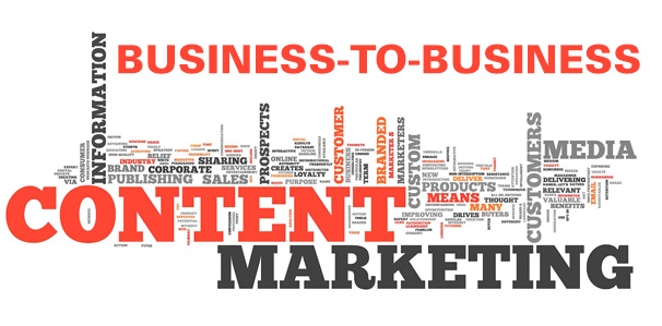 b2b-content-marketing-expertise