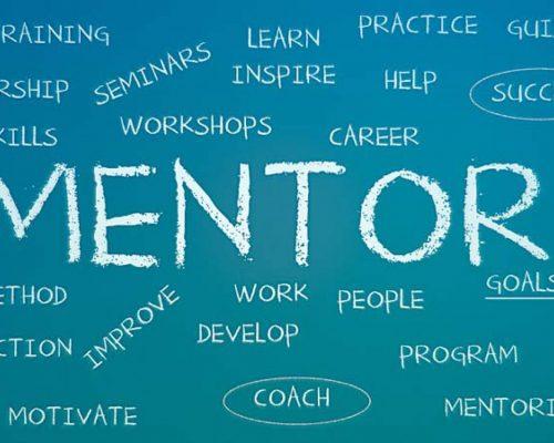 mentorB-1748x984