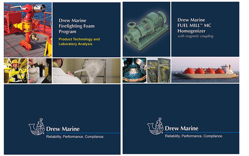 drew-marine-005