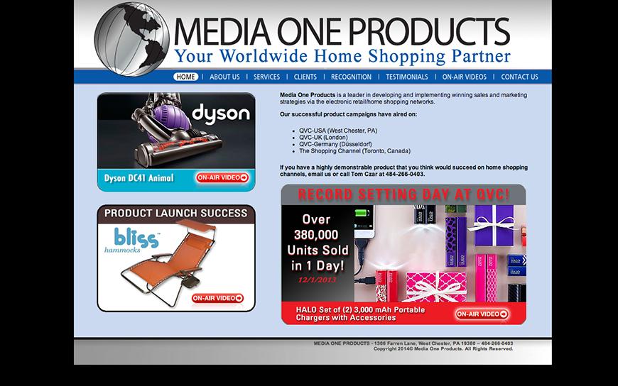 web-mediaone