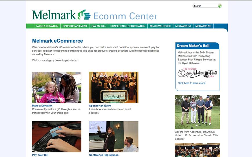 web-melmark-ecomm