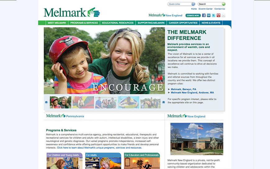 web-melmark