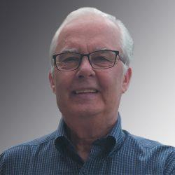 Len Feehan