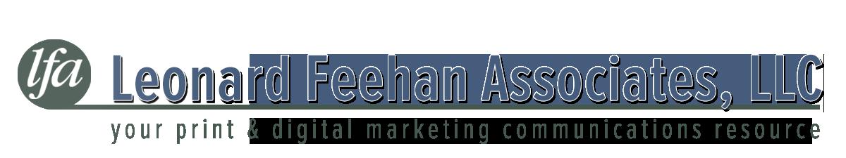 Leonard Feehan Associates, LLC